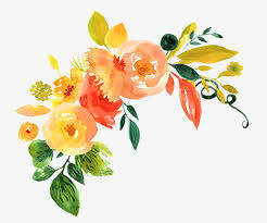 decorative flower flower decoration png images vectors and psd files free