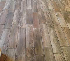 artisan living spaces llc plank laminate or wood flooring cork