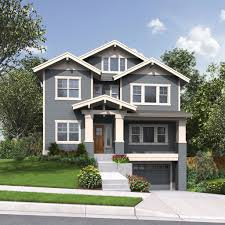 florentia queen anne spot lot homes american classic homes