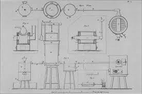 Challenge Quien Lo Invento Watt La Máquina De Vapor El De La Ingeniería