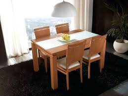antique table with hidden leaf hidden dining table medium image for chic hidden dining table