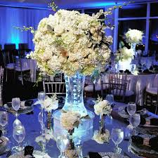 centerpieces tampa sarasota wedding florist event design