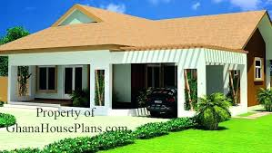 Two Bedroom Design Two Bedroom House Design House Plan 3 Bedroom House Designs