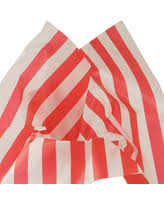 black and white striped tissue paper spectacular deal on black stripes white tissue paper 20 x 30