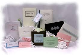 Do It Yourself Wedding Invitations Bride Ca Do It Yourself Wedding Invitations U0026 Stationery Ideas