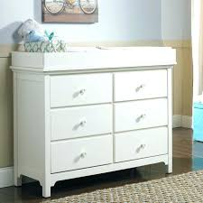 changing table topper only changing table topper liberty changing table topper white pottery