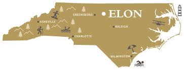 How To Write A Resume For College Application Elon University Undergraduate Admissions Applying To Elon