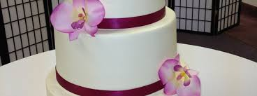 the cakes the cake shop cupcakes wedding cakes birthday cakes bakery