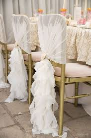curly willow chair sash sash 03 wht 5 jpg 1482141798