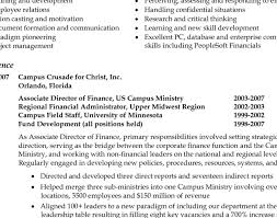 financial advisor resume advisor resume example financial