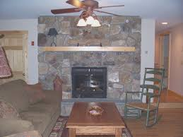 fireplace wood burning fireplace inserts installation home