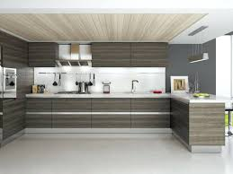 contemporary and modern design for your kitchen kitchen cabinets modern style modern kitchen cabinet design with