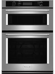 Toaster Oven Repair Oven Repair National Appliance Service U0026 Repair