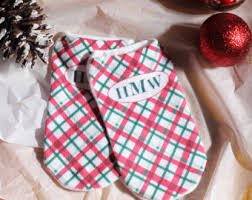dreidel socks hanukkah oy to the world dreidel dreidel dreidel socks