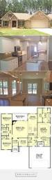 310 best house ideas images on pinterest house floor plans
