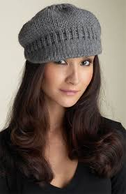 free pattern newsboy cap looking for knit pattern for newsboy hat