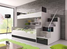 Space Saver Bunk Beds Uk by Best Bunk Beds For Kids In Uk 2017