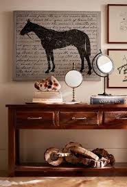606 best horse and home images on pinterest equestrian decor