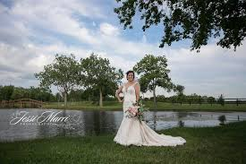 Weddings In Houston Bridal Photography Jessi Marri Photography Best Wedding