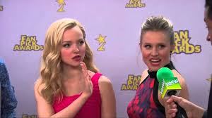 Liv And Maddie California Style by Liv Rooney
