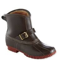 s bean boots sale s boots free shipping at l l bean