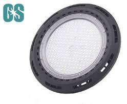 best high bay shop lights led high bay lights on sales quality led high bay lights supplier