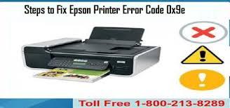 epson l replacement instructions call 1 800 610 6962 to fix epson printer error code 0x9e epson service