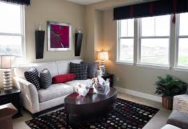 home interior design styles interior design styles 21 fascinating casual home