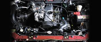 mitsubishi engines for sale in 1957 t bird wiring diagram