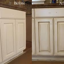 Kitchen Cabinets Luxury by Small Kitchen Floor Tile Ideas Archives Taste Luxury Small