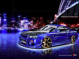 nissan skyline gtr r34 top speed nissan skyline gt r wallpaper high definition nissan skyline gt