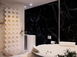 eclectic bathroom ideas black and white eclectic bathroom photos hgtv elegant clipgoo