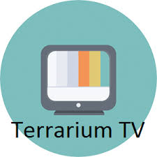 amdroid apk terrarium tv apk version for android 2017