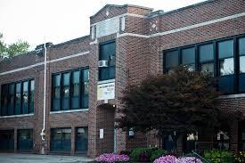 makeup school ohio possum school