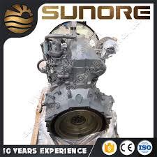 isuzu 6wg1 engine isuzu 6wg1 engine suppliers and manufacturers