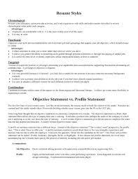 Steps To Writing A Good Resume Essay Topics Narrative Writing Interpreter Of Maladies Essays Gun