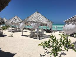 bed and breakfast pole pole beach house watamu kenya booking com