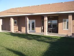 At Home Vacation Rentals - top aztec vacation rentals vrbo