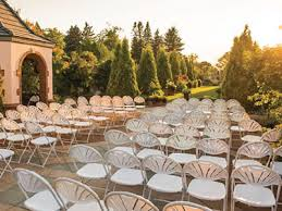 wedding venues in denver denver botanic gardens at york boulder here comes the guide