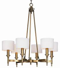 Dining Room Lighting Chandeliers Dining Room Chandelier Disappointment