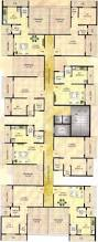 floor plan home design description hills decaro house first jpg