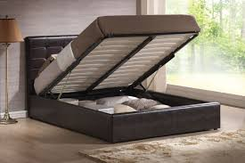 Modern Bed With Storage Home Design Ideas For King Beds With Storage Drawers Underneath