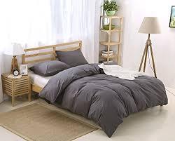 Jersey Knit Comforter Twin Jersey Comforter Amazon Com