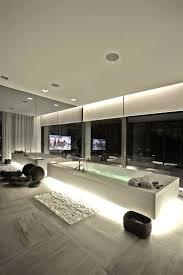 modern led bathroom lighting wonderful brilliant latest lights for