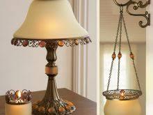 interior items for home home interior items home interior decoration accessories amazing