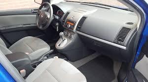 nissan sentra interior 2010 2010 nissan sentra adrenaline auto salesadrenaline auto sales