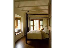 cal king bed frames traditional bedroom hoedemaker pfeiffer