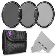 halloween contact lenses amazon amazon com neutral density filters electronics