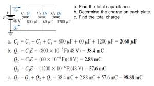 capacitor and inductor ppt video online download