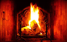 hd fireplace backgrounds wallpaper wiki